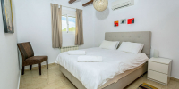 Villa Sunshine House 5 bed from £925.00 per week