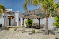Villa Tranquila- Stunning 5 bedroom for winter rental