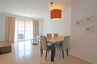 3Bed, 2 bath close to CD Javea football pitch