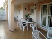 Apartment 50m from Arenal - Winter Rental