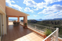 REDUCED FROM 1,200,000€ TO 850,000€ 6 bed villa