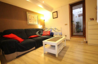 Single-family semi-detached house for sale in Javea old town