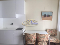 2 Bedroom 1 Bathroom apartment in the port for winter rent