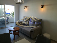 Recently reformed 2 bed apartment for sale